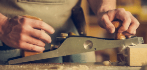 Brief Woodworking History From Past To Present