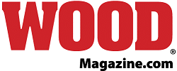 woodmagazine